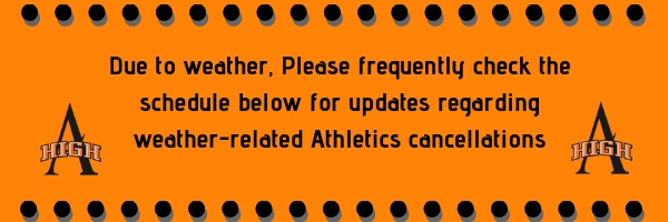 Copy of Booster Club Meeting (1)