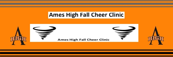 Youth Cheer Clinic (1)
