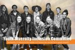 Youth Diversity Inclusion Committee