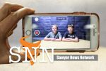 Sawyer News Network