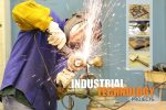 Industrial Technology Projects