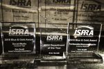 ISPRA Communications Awards