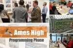 Future of Ames High Programming Phase
