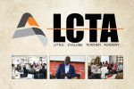 Little Cyclone Teacher Academy