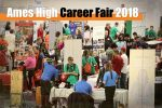 AHS Career Fair