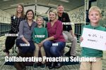 Collaborative Proactive Solutions