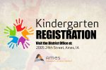Kindergarten Registration Graphic 2