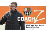 Coach Z graphic