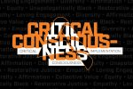 Critical Consciousness Implementation graphic