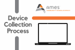 Device Collection Process
