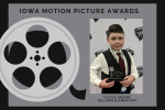 Iowa Motion Picture Awards